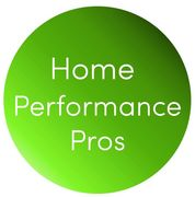 Home Performance