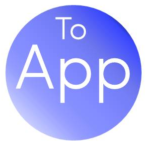 to app