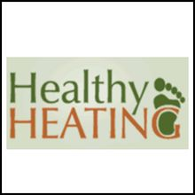Healthy Heating