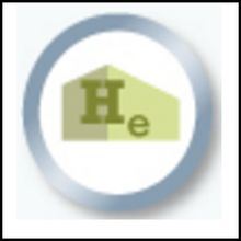 Home Energy Mag