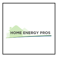 Home Energy Pros