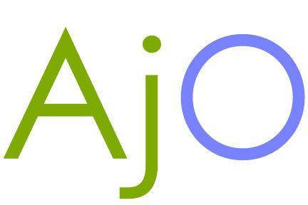 AjO_logo